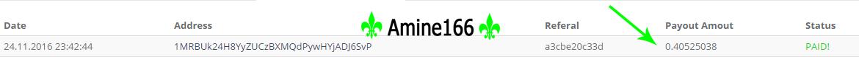 اثبات الدفع الشخصي بقيمة بتكوين do.php?img=106662