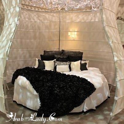 غرف نوم عصرية Do