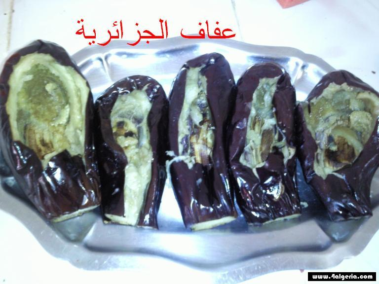 الـــــــدرس الـــسادس لدورة اللمة الجزائرية لتعليم فنون الطبخ do.php?img=2402