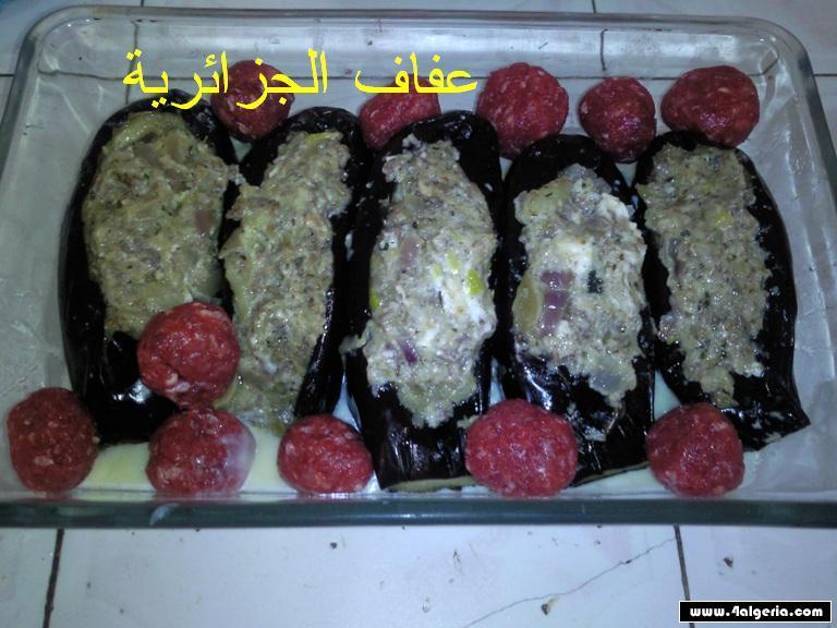 الـــــــدرس الـــسادس لدورة اللمة الجزائرية لتعليم فنون الطبخ do.php?img=2405