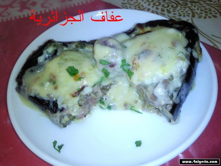 الـــــــدرس الـــسادس لدورة اللمة الجزائرية لتعليم فنون الطبخ do.php?img=2408