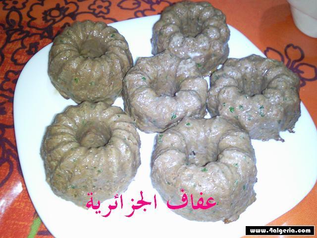 الـــــــدرس الـــسادس لدورة اللمة الجزائرية لتعليم فنون الطبخ do.php?img=2412