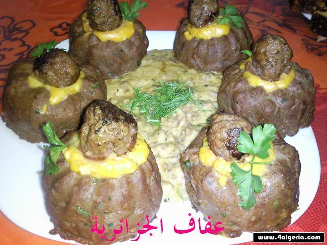 الـــــــدرس الـــسادس لدورة اللمة الجزائرية لتعليم فنون الطبخ do.php?img=2415