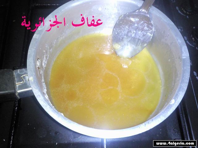 الـــــــدرس الـــسادس لدورة اللمة الجزائرية لتعليم فنون الطبخ do.php?img=2417