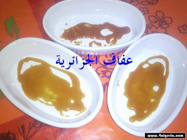 الـــــــدرس الـــسادس لدورة اللمة الجزائرية لتعليم فنون الطبخ do.php?img=2418