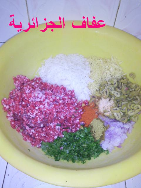 الـــــــدرس الـــسابع لدورة طموحنا لتعليم فنون الطبخ do.php?img=2914