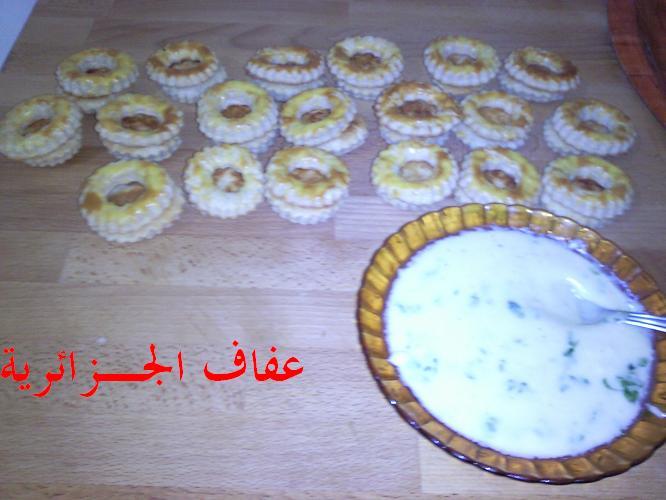 الـــــــدرس الـــسابع لدورة طموحنا لتعليم فنون الطبخ do.php?img=2992