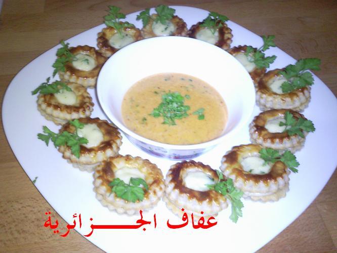الـــــــدرس الـــسابع لدورة طموحنا لتعليم فنون الطبخ do.php?img=2994