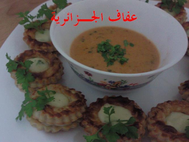 الـــــــدرس الـــسابع لدورة طموحنا لتعليم فنون الطبخ do.php?img=2995