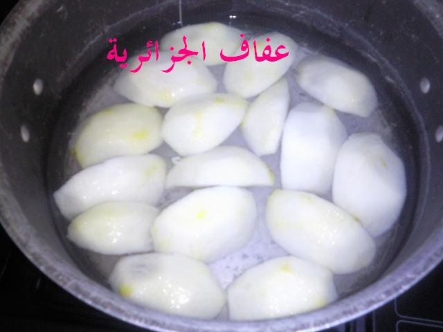 الـــــــدرس الـــسابع لدورة طموحنا لتعليم فنون الطبخ do.php?img=3027