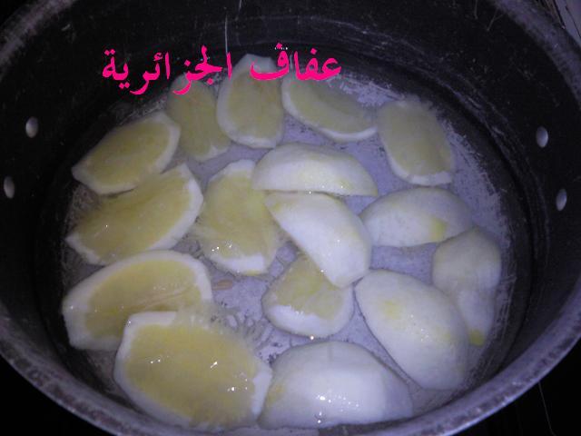 الـــــــدرس الـــسابع لدورة طموحنا لتعليم فنون الطبخ do.php?img=3028