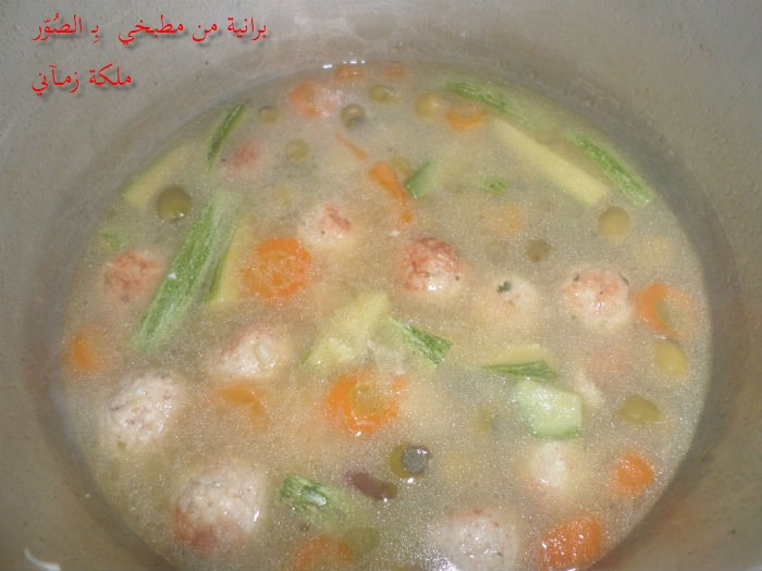 برانية مِنْ مطبخي do.php?img=56785