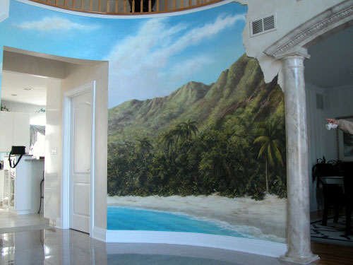 فن الرسم على الجدران do.php?img=60949