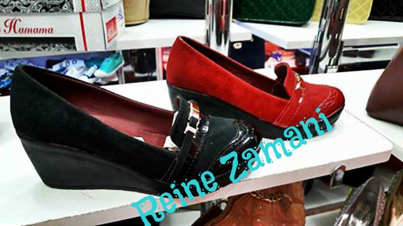 أحذية منوعة{ من تصويري} do.php?img=82788
