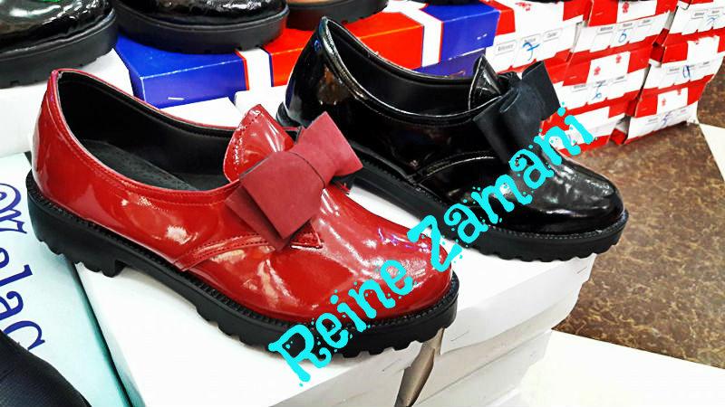 أحذية منوعة{ من تصويري} do.php?img=82789