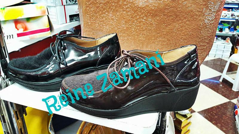 أحذية منوعة{ من تصويري} do.php?img=82790