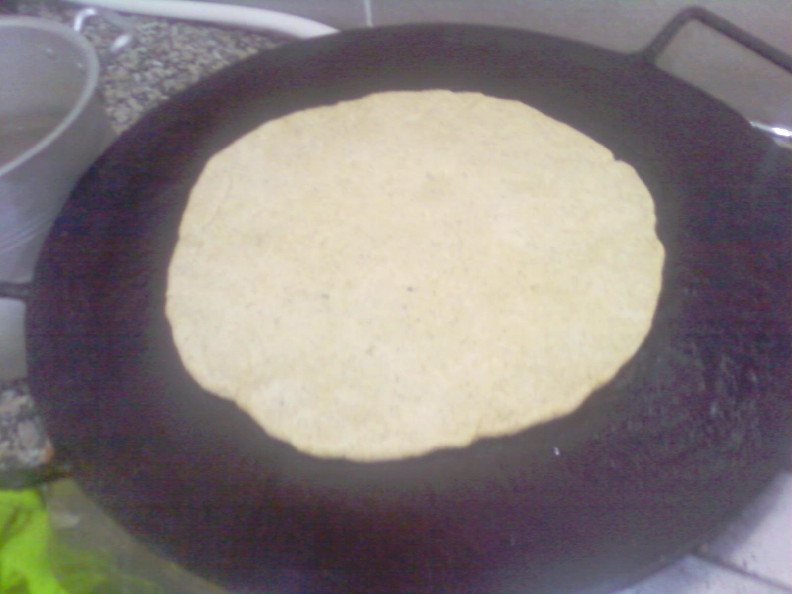 فطيرة الشعير من مطبخي do.php?img=88585