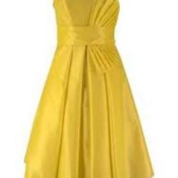 اللون الاصفر do.php?thmb=18955