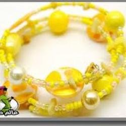 اللون الاصفر do.php?thmb=18956