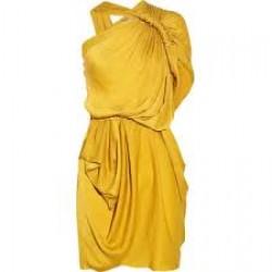 اللون الاصفر do.php?thmb=18960