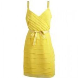 اللون الاصفر do.php?thmb=18961