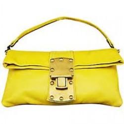 اللون الاصفر do.php?thmb=18968