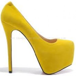 اللون الاصفر do.php?thmb=18969