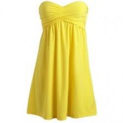 اللون الاصفر do.php?thmb=18971